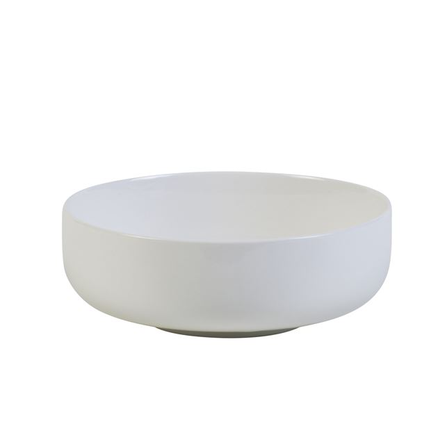 MOON Bowl wit H 5 cm; Ø 14,5 cm_moon-bowl-wit-h-5-cm;-ø-14,5-cm