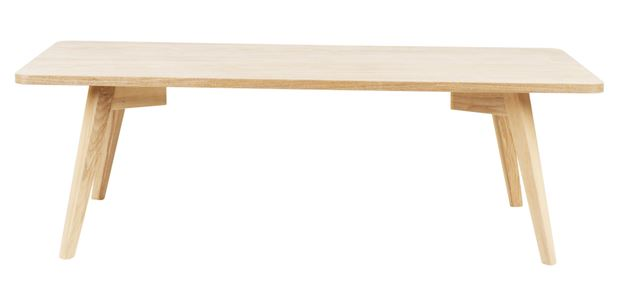 ACORN Table de salon naturel H 35 x Larg. 60 x Long. 110 cm_acorn-table-de-salon-naturel-h-35-x-larg--60-x-long--110-cm