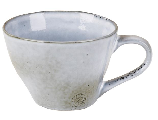 EARTH ICE Jumbo mug bleu clair H 9 cm; Ø 12 cm_earth-ice-jumbo-mug-bleu-clair-h-9-cm;-ø-12-cm