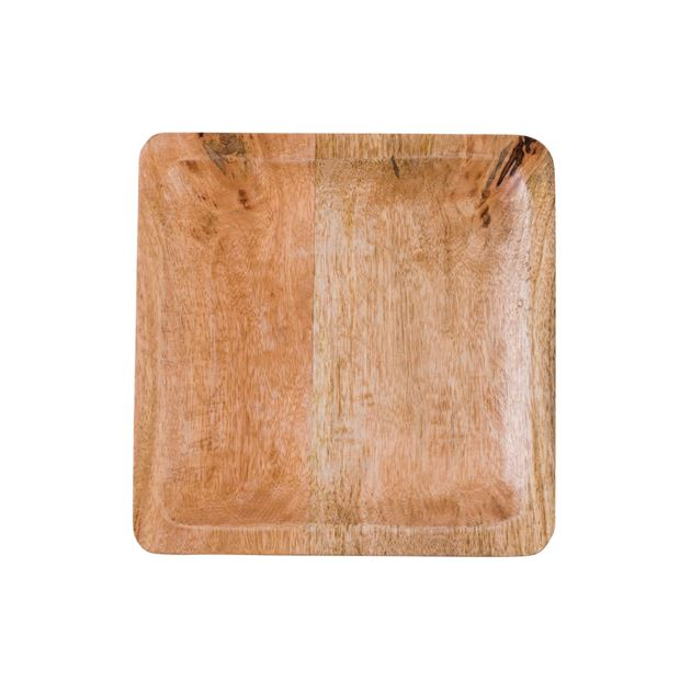 PURE LUXURY Piatto naturale W 25 x D 25 cm_pure-luxury-piatto-naturale-w-25-x-d-25-cm