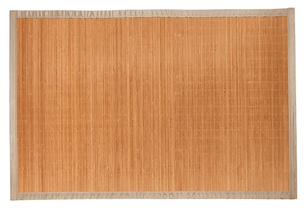 BAMBOO Alfombra 2 colores negro, taupe An. 120 x L 180 cm_bamboo-alfombra-2-colores-negro,-taupe-an--120-x-l-180-cm