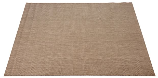 BASIC Alfombra taupe An. 120 x L 170 cm_basic-alfombra-taupe-an--120-x-l-170-cm