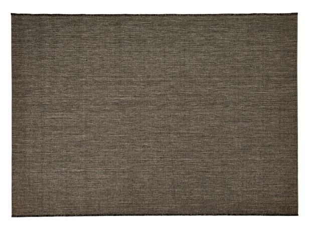 BASIC Tapis gris Larg. 120 x Long. 170 cm_basic-tapis-gris-larg--120-x-long--170-cm
