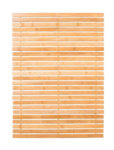 BAMBOO Tappetino bagno naturale W 67,5 x D 50 cm_bamboo-tappetino-bagno-naturale-w-67,5-x-d-50-cm