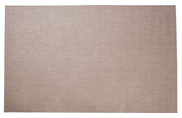 BASIC Alfombra taupe An. 160 x L 230 cm_basic-alfombra-taupe-an--160-x-l-230-cm