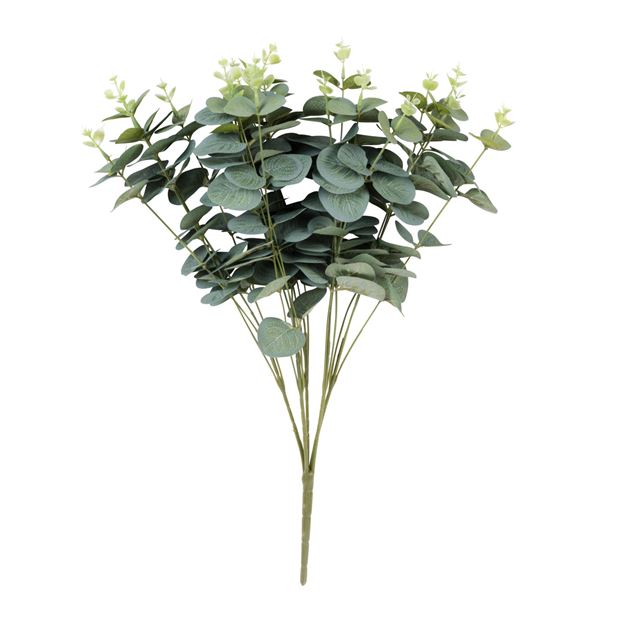 BUNCH Ramo artificiale verde L 50 cm_bunch-ramo-artificiale-verde-l-50-cm