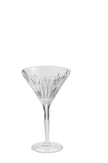 MIXOLOGY Martiniglas Transparent H 17,2 cm; Ø 10,4 cm_mixology-martiniglas-transparent-h-17,2-cm;-ø-10,4-cm