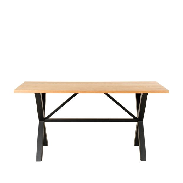 ACE Table naturel H 78 x Larg. 70 x Long. 160 cm_ace-table-naturel-h-78-x-larg--70-x-long--160-cm