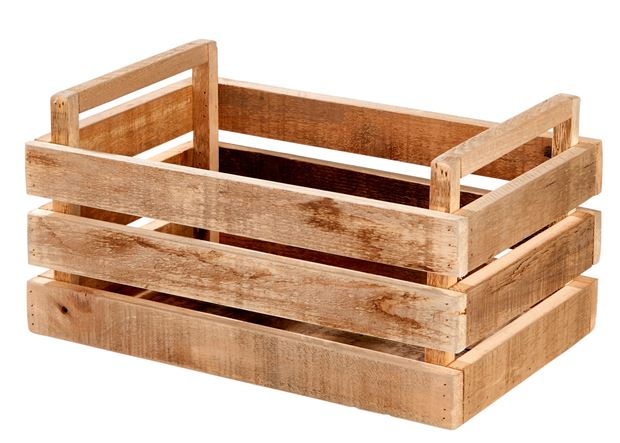 RECYCLE Cassetta naturale H 18 x W 44,5 x D 27,5 cm_recycle-cassetta-naturale-h-18-x-w-44,5-x-d-27,5-cm