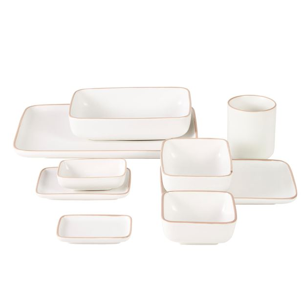 ELEMENTS Plato blanco An. 7 x L 10 cm_elements-plato-blanco-an--7-x-l-10-cm