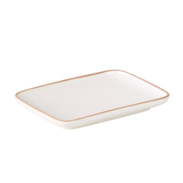 ELEMENTS Plato blanco An. 10 x L 14,2 cm_elements-plato-blanco-an--10-x-l-14,2-cm