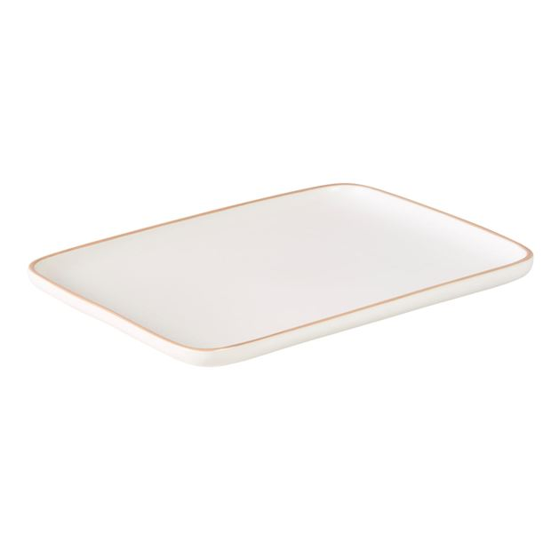 ELEMENTS Plato blanco An. 21,5 x L 30 cm_elements-plato-blanco-an--21,5-x-l-30-cm