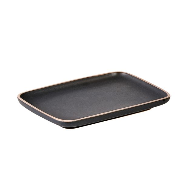 ELEMENTS Plato negro An. 10 x L 14,2 cm_elements-plato-negro-an--10-x-l-14,2-cm