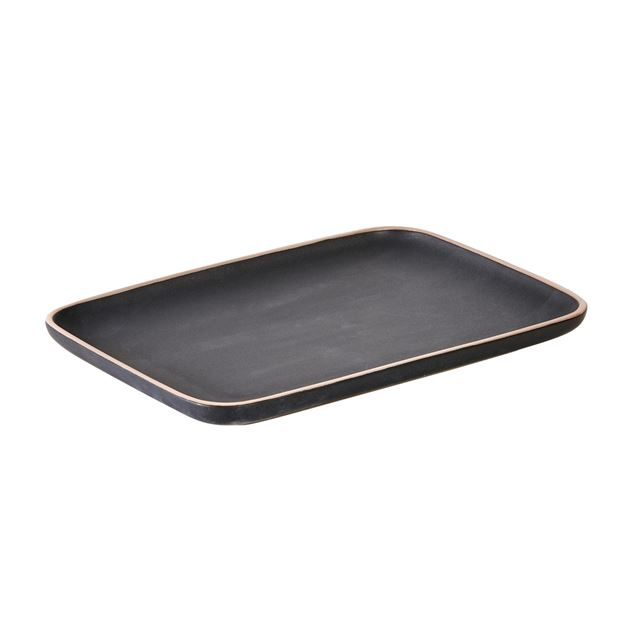 ELEMENTS Prato preto W 15 x L 21 cm_elements-prato-preto-w-15-x-l-21-cm
