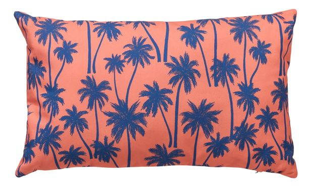 BAHAMAS Coussin orange Larg. 30 x Long. 50 cm_bahamas-coussin-orange-larg--30-x-long--50-cm