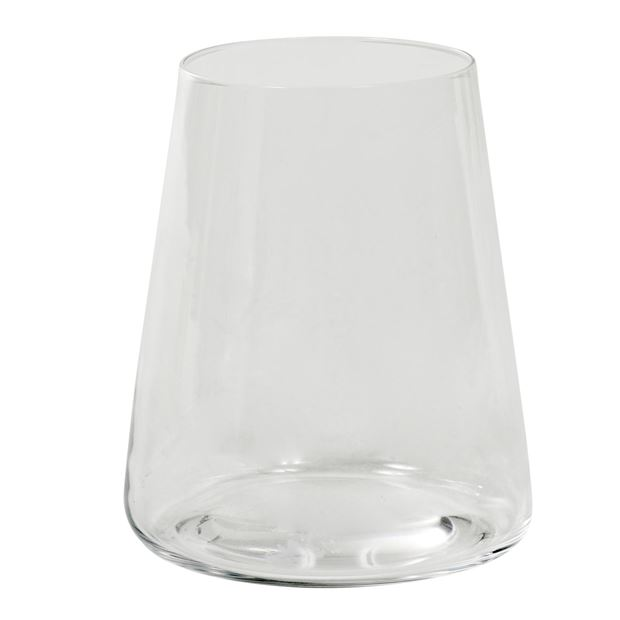 POWER Vaso transparente A 11 cm; Ø 9,5 cm_power-vaso-transparente-a-11-cm;-ø-9,5-cm