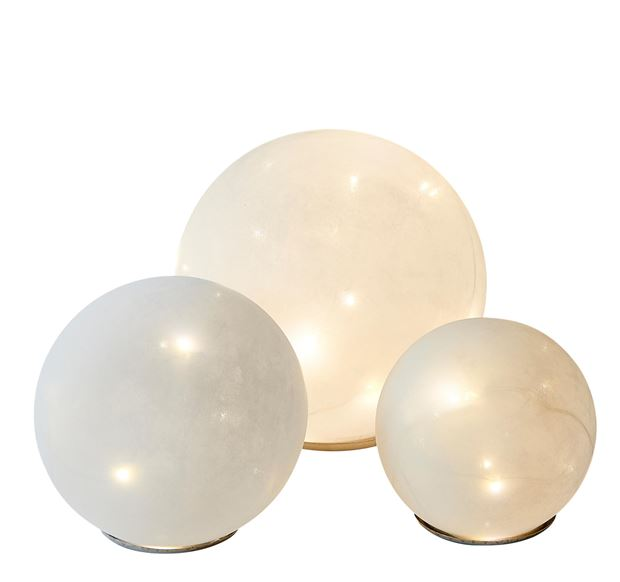 LUNA LED set déco blanc_luna-led-set-déco-blanc