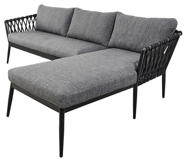 MOLLY Lounge set zwart_molly-lounge-set-zwart