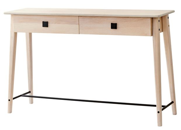 ACHA Table murale naturel H 75 x Larg. 120 x P 35 cm_acha-table-murale-naturel-h-75-x-larg--120-x-p-35-cm