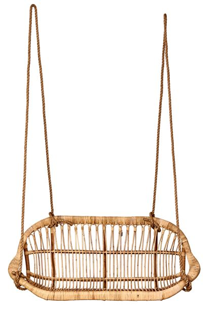 LUV Hangstoel naturel H 62 x L 142 x D 65 cm_luv-hangstoel-naturel-h-62-x-l-142-x-d-65-cm