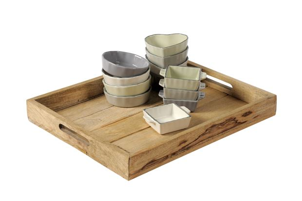 PURE LUXURY Bandeja natural H 4,5 x W 48 x D 40 cm_pure-luxury-bandeja-natural-h-4,5-x-w-48-x-d-40-cm