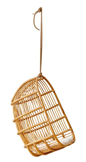 NEST Hangstoel naturel H 108 x B 76 x D 66 cm_nest-hangstoel-naturel-h-108-x-b-76-x-d-66-cm