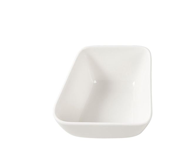 POINT. Bowl wit H 5.8 x B 10.9 x L 10.9 cm_point--bowl-wit-h-5-8-x-b-10-9-x-l-10-9-cm