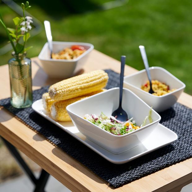 POINT. Cuenco blanco A 6,3 x An. 13,4 x L 13,4 cm_point--cuenco-blanco-a-6,3-x-an--13,4-x-l-13,4-cm