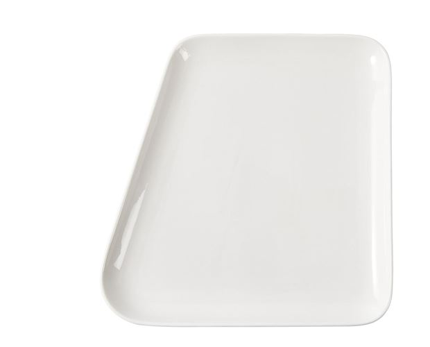 POINT. Plato blanco An. 26 x L 26.3 cm_point--plato-blanco-an--26-x-l-26-3-cm