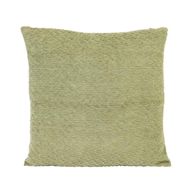 MOSSO Coussin vert Larg. 45 x Long. 45 cm_mosso-coussin-vert-larg--45-x-long--45-cm