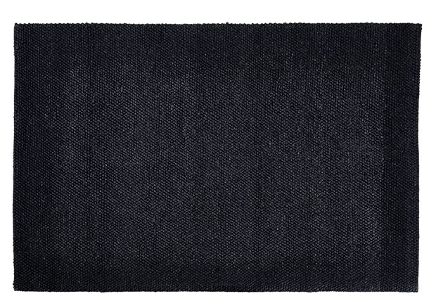YELLE Alfombra gris oscuro An. 160 x L 230 cm_yelle-alfombra-gris-oscuro-an--160-x-l-230-cm