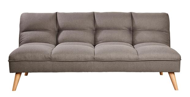 ANDERSON Schlafcouch Grau, Naturell H 82 x L 184 x T 91 cm_anderson-schlafcouch-grau,-naturell-h-82-x-l-184-x-t-91-cm