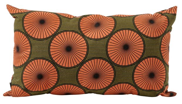 AFRI Coussin orange Larg. 30 x Long. 50 cm_afri-coussin-orange-larg--30-x-long--50-cm