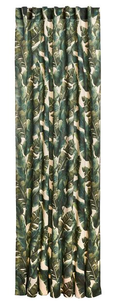 LEAVES Cortina verde An. 140 x L 250 cm_leaves-cortina-verde-an--140-x-l-250-cm