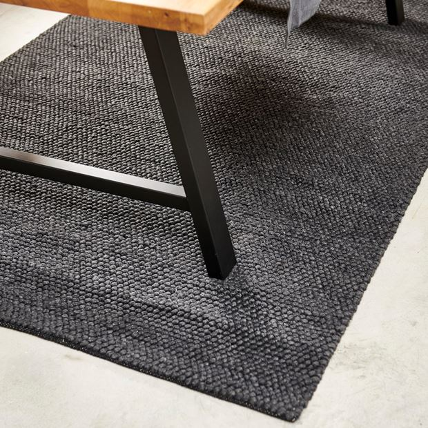 YELLE Alfombra gris oscuro An. 250 x L 350 cm_yelle-alfombra-gris-oscuro-an--250-x-l-350-cm