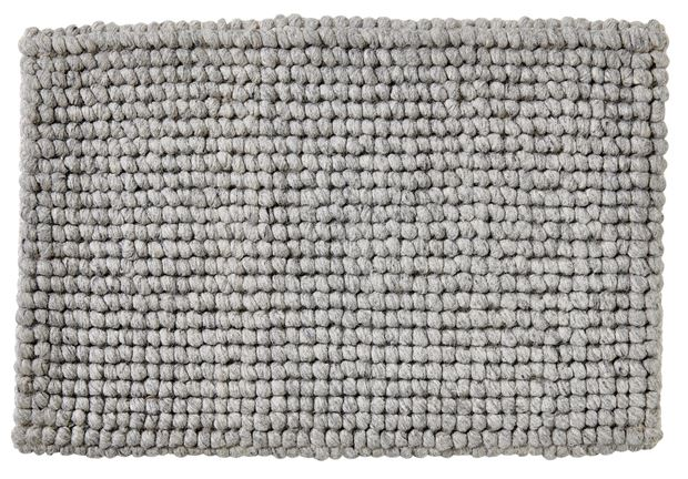 YELLE Alfombra gris claro An. 160 x L 230 cm_yelle-alfombra-gris-claro-an--160-x-l-230-cm