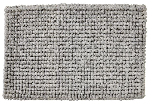YELLE Tapis gris clair Larg. 160 x Long. 230 cm_yelle-tapis-gris-clair-larg--160-x-long--230-cm