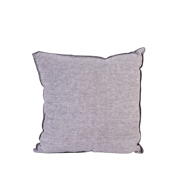 FAYE Coussin gris Larg. 45 x Long. 45 cm_faye-coussin-gris-larg--45-x-long--45-cm