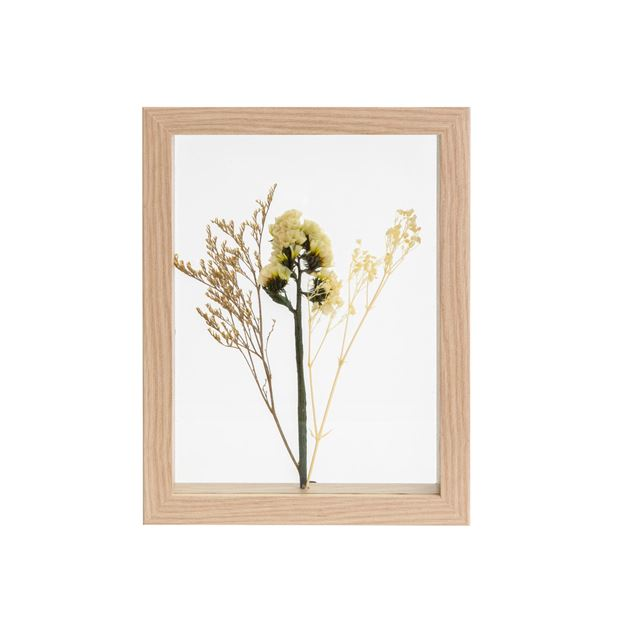 LIMONIUM Decoración de pared natural A 22 x An. 17 x P 4 cm_limonium-decoración-de-pared-natural-a-22-x-an--17-x-p-4-cm