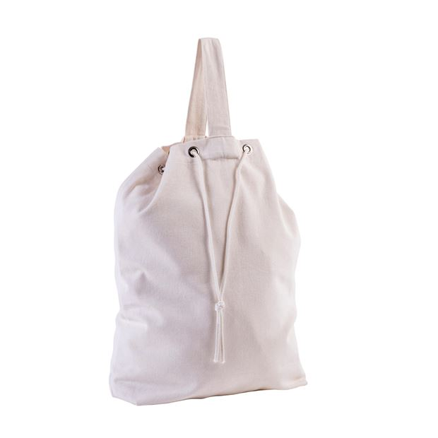 CANVAS Sac à linge naturel Larg. 50 x Long. 65 cm_canvas-sac-à-linge-naturel-larg--50-x-long--65-cm