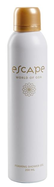WORLD OF GOA Mousse de douche en flacon blanc_world-of-goa-mousse-de-douche-en-flacon-blanc