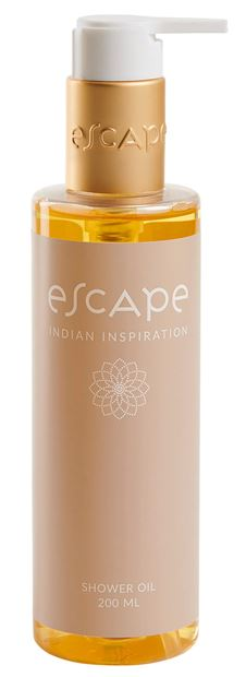 INDIAN INSPIRATION Aceite de ducha en botella_indian-inspiration-aceite-de-ducha-en-botella