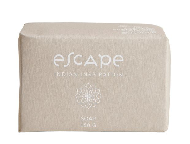 INDIAN INSPIRATION Sapone beige_indian-inspiration-sapone-beige
