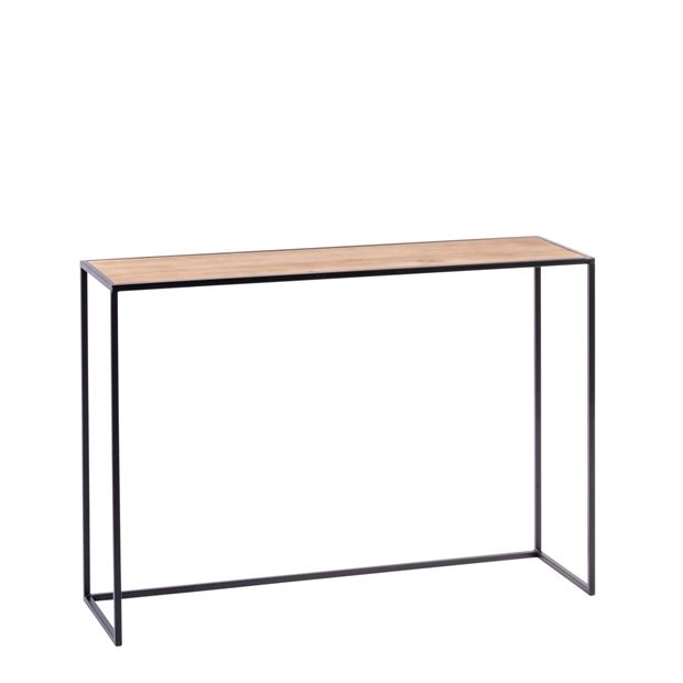 COMBO Table murale set de 2 naturel H 81 x Larg. 30 x Long. 97 cm_combo-table-murale-set-de-2-naturel-h-81-x-larg--30-x-long--97-cm