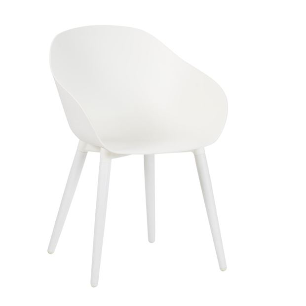 FRAY Chaise blanc H 77,5 x Larg. 54,5 x Long. 55 cm_fray-chaise-blanc-h-77,5-x-larg--54,5-x-long--55-cm