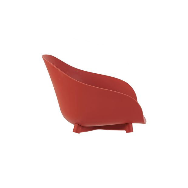 FRAY Chaise orange H 77,5 x Larg. 54,5 x Long. 55 cm_fray-chaise-orange-h-77,5-x-larg--54,5-x-long--55-cm