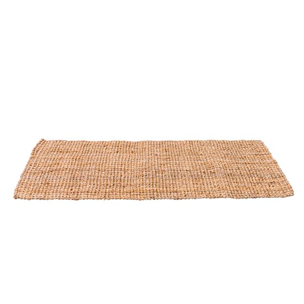 YUNA Tapete natural W 70 x L 140 cm_yuna-tapete-natural-w-70-x-l-140-cm