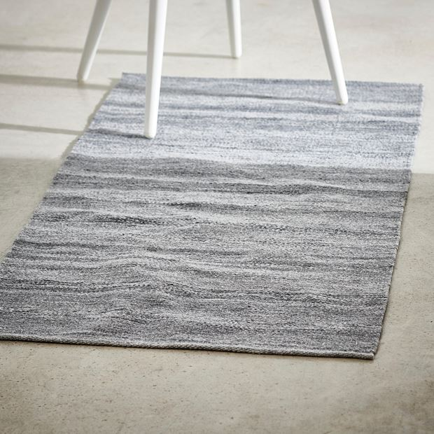 PET Tapis gris Larg. 70 x Long. 140 cm_pet-tapis-gris-larg--70-x-long--140-cm