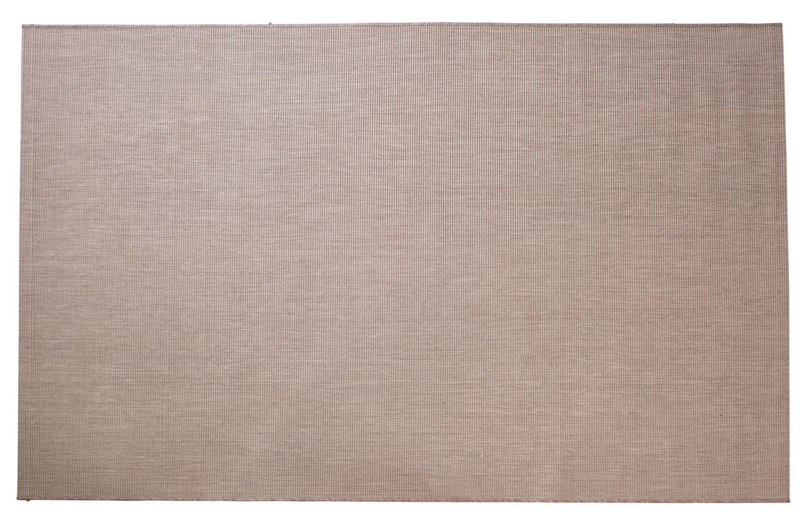 BASIC Tappeto taupe W 160 x L 230 cm_basic-tappeto-taupe-w-160-x-l-230-cm