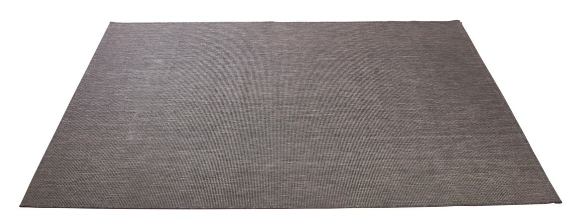 BASIC Tapis gris Larg. 160 x Long. 230 cm_basic-tapis-gris-larg--160-x-long--230-cm